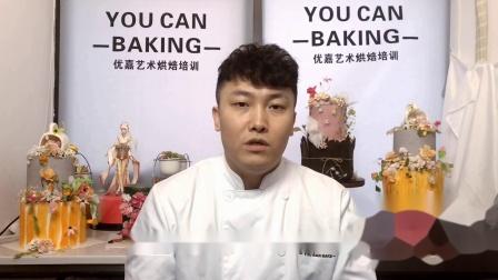 烘焙培训机构,重庆西点蛋糕师培训