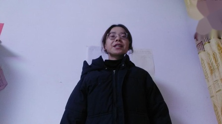 吉林大学+苏福梅 +初中数学+郑州mp4.mp4