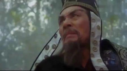 经典武侠片,天剑绝刀独孤九剑,好腻害的样子.mp4