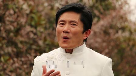 20200315《不获全胜家不还》-陈松席-徐洁