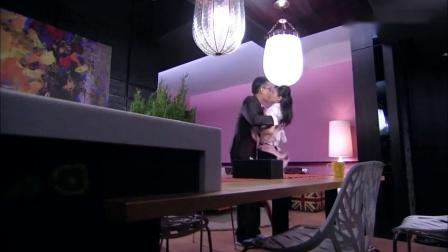 面包树上的女人:孙维栋没有在意,反而认为光蕙太纯洁了.mp4