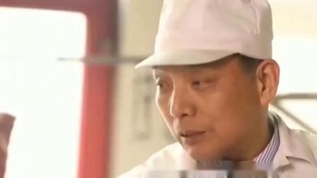 舌尖上的中国:百年历史的五花肉,大厨告诉你怎样做好吃.mp4