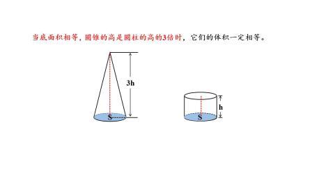 ZXY滨实 3.16 数学 1.《练习六》书本.mp4