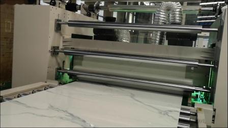 膜压高光生产线-大理石纹.mp4
