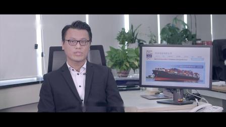 中信国际电讯CPC X 智通电脑有限公司 - 「开启物流4.0智能时代」