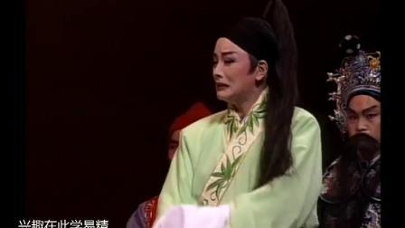 (黄香莲歌仔戏)青天难断选辑下-公审世美.mp4