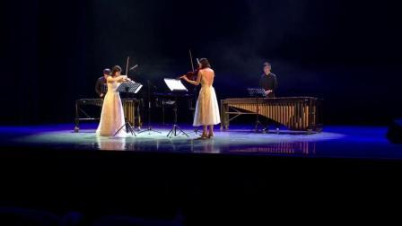 钢琴教学一对一视频网络课乐器培训小提琴声乐培训艺考指导音乐家教在线课程