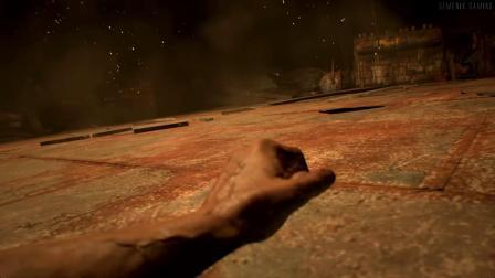 惡靈古堡7  柔伊的結局DLC電影剪輯版中文字幕  PC特效全開2K60FPS劇情電影  Resident Evil 7 End Of Zoe生