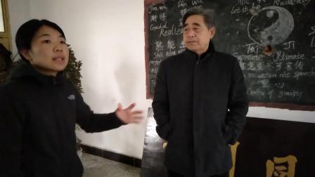 采访陈小星大师.mp4