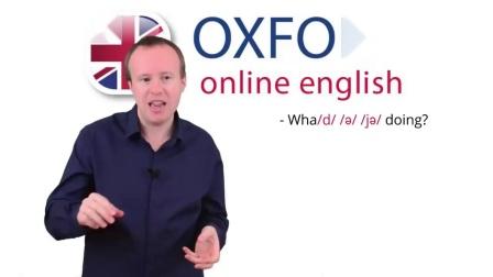 如何理解以英语为母语的人-提高英语听力-达学教育