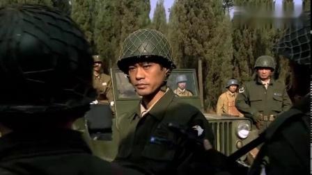 国际大营救:去执行特殊任务,小伙找来的队员全是高手,鬼子完了.mp4