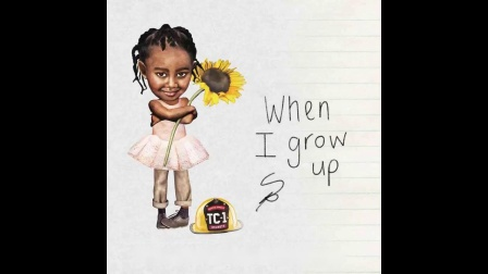 When I Grow Up - Read Aloud - Children's Book.mp4