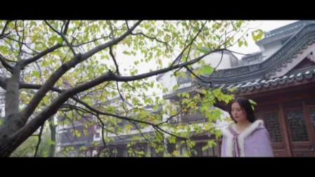 陶笛吹奏视频——《情牵天堂寨》,史岩演奏