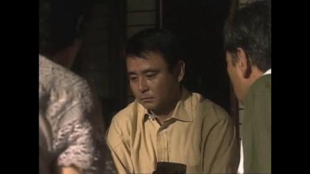 《咒怨》錄像帶版2,日本經典超高分稀缺恐怖片