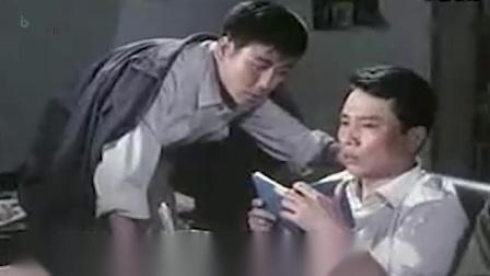 1978老电影《希望》电影原声插曲《满怀希望向明天》演唱:边桂荣.mp4