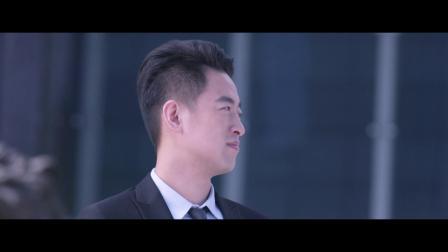 中信建投证券投资顾问宣传片