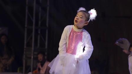 临海市尚语堂语言艺术培训中心-情景剧-乡下老鼠和城里老鼠