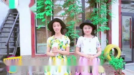 儿童舞蹈《咖喱咖喱》_高清
