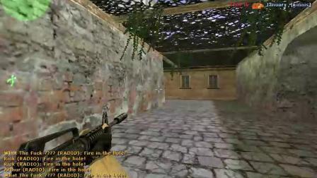 Counter-Strike 2020-03-01 13-02-02