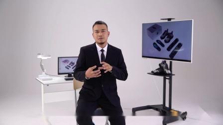 黑衣人 SOLE HD.mp4