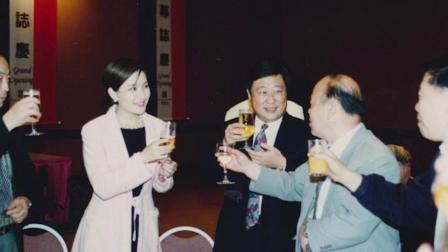 可颂坊20周年回顾片.mp4