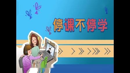 七巧板拼图教学视频_一年级数学101页的拼图视频大全-小学数学试题中心