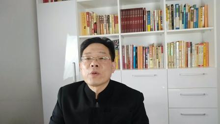 吴涛史学讲座 春秋左氏传--春秋五霸故事讲座