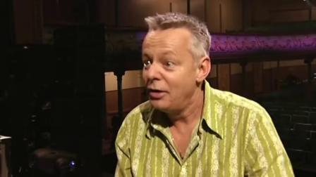 That's All (Live) - Tommy Emmanuel