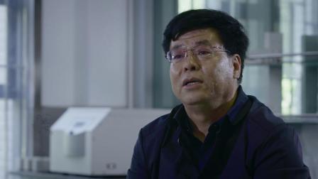 央视纪录片 2019《水下中国 第2集:古今沉船》[全6集] 国语中字 1080P