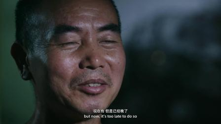 央视纪录片 2019《水下中国 第4集:秘密花园》[全6集] 国语中字 1080P