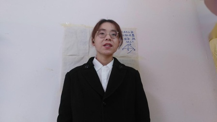 吉林大学+苏福梅+初中数学(1)