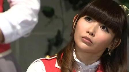 萌学园4大结局:奈亚公主将求救信号送出,萌骑士能否收到.mp4