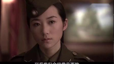 地下地上:男子玷污了林小姐的贞操,行为真是太可恨了!.mp4