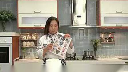 喜洋洋水果蛋糕_标清