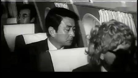 朝鲜电影《无名英雄》主题音乐