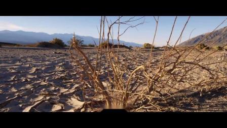 2020年世界气象日宣传片《气候与水》