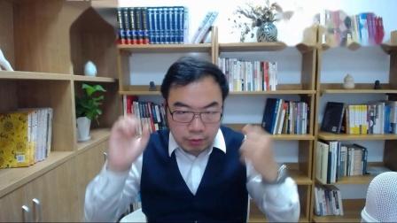03.22【方珑杰讲作文】小学直播:小学同学如何写好一件事?