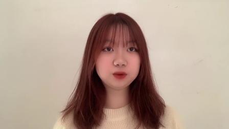 《以茶润心,静待花开》+济南工程职业技术学院+范林