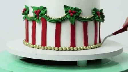 杭州西点蛋糕培训 杭州西点师培训学院酷德学院