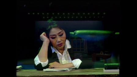 视频2-3-7 《申纪兰》第五场片段.mp4