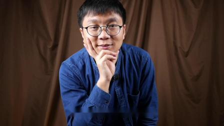 民谣音乐人李晋测评楚门吉他850s 双单加振.m4v