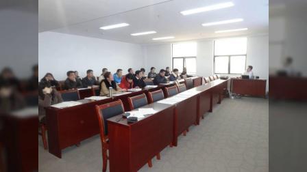 2014年职称英语培训集锦