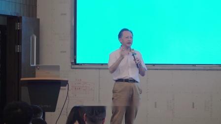 上海冬雷脑科医院宋冬雷教授谈价值观对于企业发展的重要性