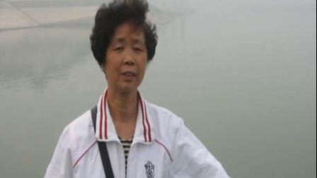 2007长江万里行第三集 宜昌过三峡到重庆