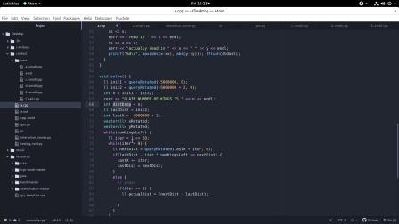 巅峰角逐!2020 Google Code Jam 全球编程挑战赛等你报名