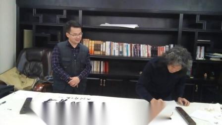 广西恒全教育2016年企业年鉴集锦