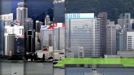 POAD- Largest LED Display (Samsung)