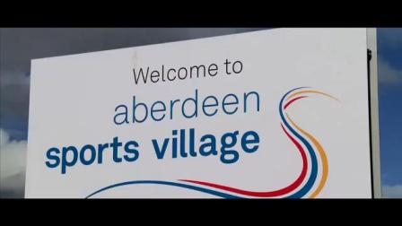 Sport at the University of Aberdeen.mp4