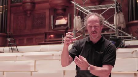 2015國家音樂廳管風琴維修紀錄完整版_琴茂&Flentrop_