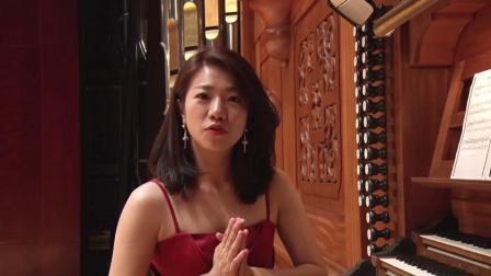 LOL 樂器開箱 __ 史上最大樂器 管風琴 feat.潘天銘.mp4